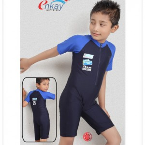 Boys Diving/Swimming Suits